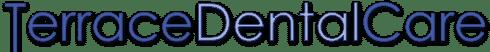 Terrace Dental Care
